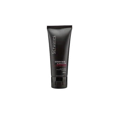 Scruples Design Base Bb Creme for Hair, 2.5 Ounce by Scruples (Hair Scruples Design)