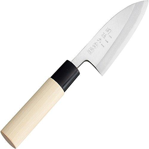 KAI 카이 KAI 관손6개 강식칼 105mm  AK5200 / 135mm AK-5201 / 150mm  AK5202 / 165mm AK-5204 / 180mm AK-5205 / 150mm AK-5203 / 사시미 180mm  AK-5206 / 165mm  AK5213 / 채소 전환채칼 (동쪽 형) 150mm   AK-5211 / 채소 전환채칼 (서쪽 형)165mm AK-5210 / 박칼 165mm AK5212 / 낫형 165mm