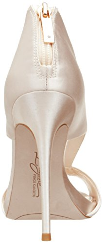 Soft Vince Imagine Camuto Gold Women's Dailey WagPrdqgn