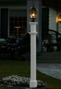 New England Outdoor Lighting - 3