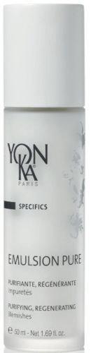 Emulsion Purifying (Yonka Emulsion Pure Purifying Fluid 1.7oz)