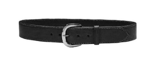 Galco SB2-40B Sport Belt, 40, Black