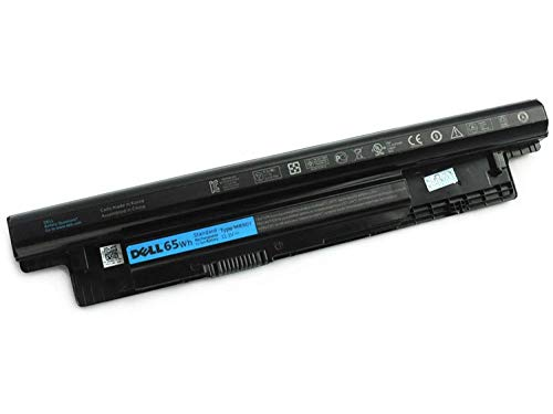 Dell 6K73M 6 Cell Laptop Battery