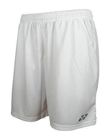 Yonex YS2000 – Pantaloncini di Vari Colori e Taglie ba818a77ebc
