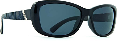 INVU Women's B2400A - Invu Sunglasses