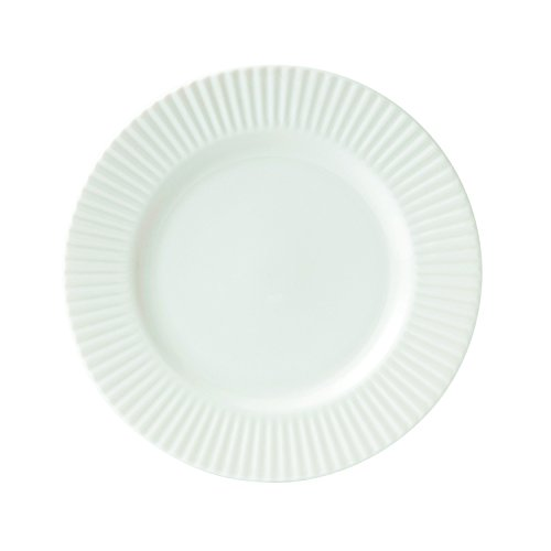 jasper-conran-by-wedgwood-tisbury-salad-plate-91