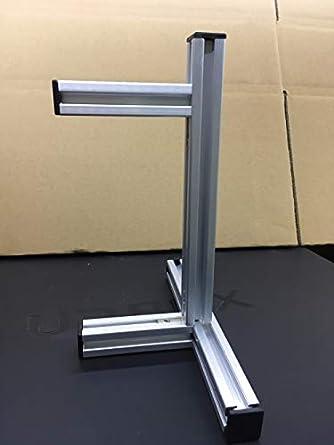 Xligo Reprap - Soporte para filamentos de extrusión para impresora ...