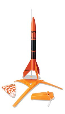 Estes-Cox-1427-Alpha-III-Launch-Set