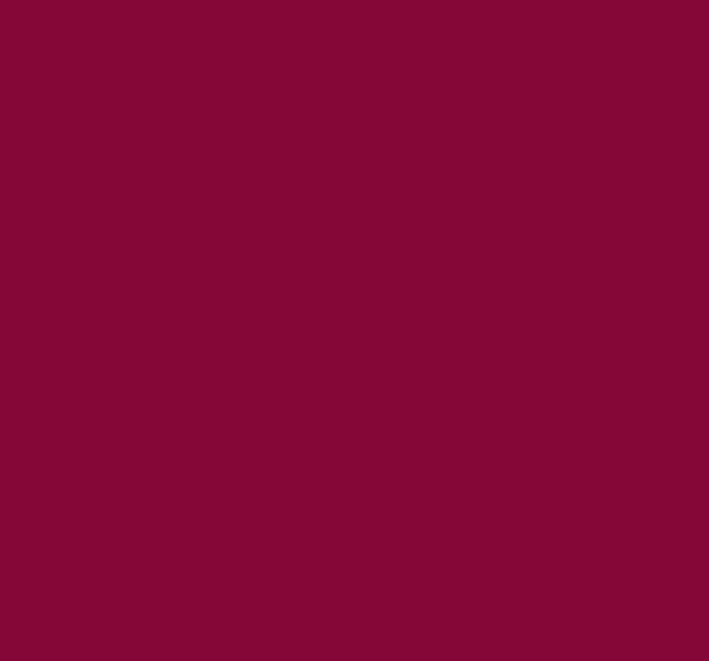 Burgundy Tissue Paper 18gsm 20 x 30 500 x 750mm (1)