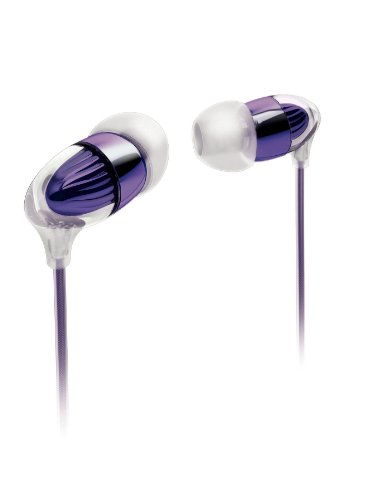 Philips SHE9621 27 Discontinued Manufacturer