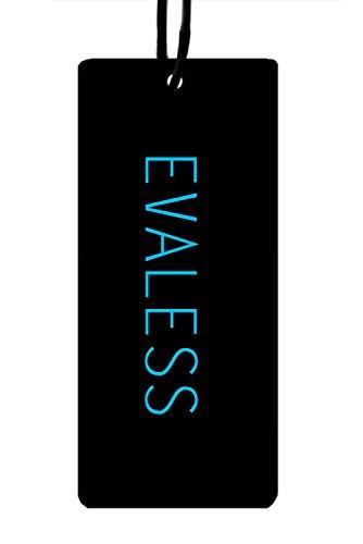 EVALESS Women's Solid Boy Leg Bikini Bottom Short Beach Swimwear Medium Size Grey
