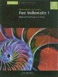 Pure Mathematics, Hugh Neill and Douglas Quadling, 0521530113