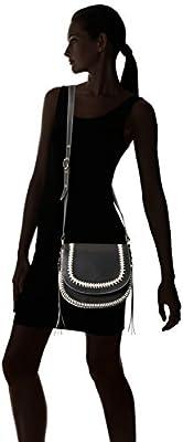 Aldo Miroissi Cross Body Handbag