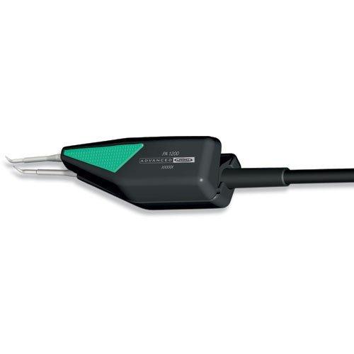 JBC PA120-A - Micro Tweezer