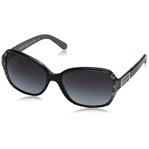 69231fc086 Bueno wreapped Michael Kors Gafas de Sol para Mujer - www.badstuff.es