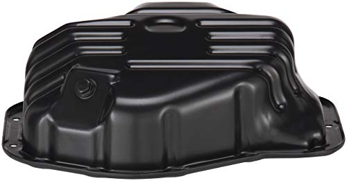 (Spectra Premium TOP27A Engine Oil Pan)