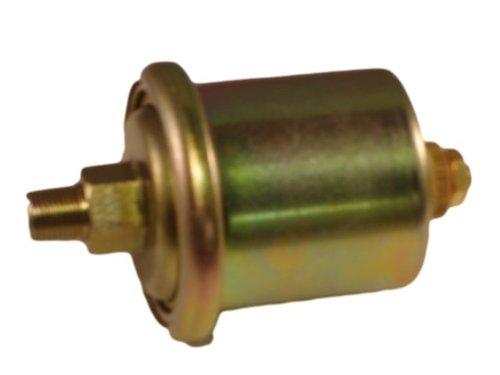 Sender for Engine Oil Pressure, 80 psi