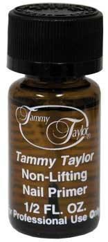 Tammy Taylor Non Lifting Primer .5 Oz by Tammy Taylor