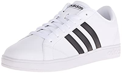 adidas Women's Baseline Fashion Sneaker