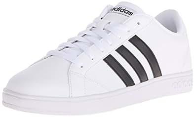 adidas NEO Women s Baseline W Casual Sneaker dad10cfe37686
