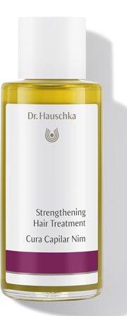 Dr. Hauschka - Strengthening Hair Treatment 3.4floz