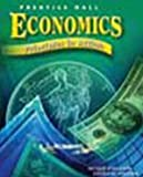 Economics : Guide to the Essentials, Arthur O'Sullivan, Steven M. Sheffrin, 0131281593