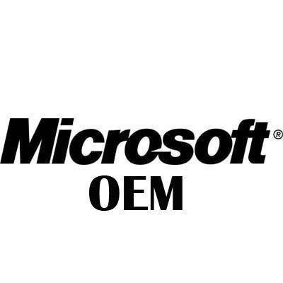 Microsoft Standard Business Licenses product