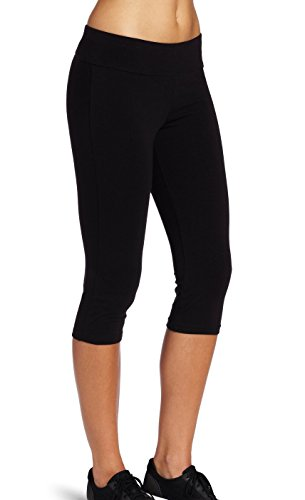 Lataly Activewear Yogapants Legging Workout product image