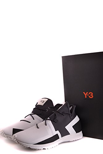 Y-3 Shoes Multicolor