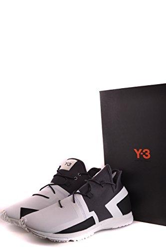 Y-3 Shoes Multicolor Comprar Barato Paquete De Cuenta Regresiva La Salida De Muchos Tipos De qlG5yiT4cm
