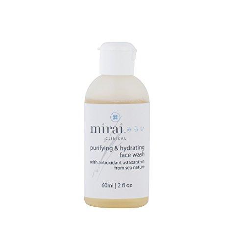Mirai Skin Care - 5