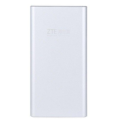 zte-heysroad-10000mah-power-bank-high-circuit-iq-high-capacity-external-backup-charger-for-smart-pho