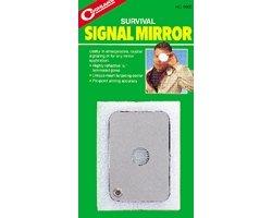 Coghlans-Survival-Signal-Mirror-Size-2-x-3