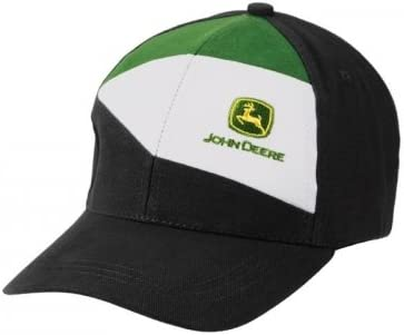 John Deere Michigan gorra: Amazon.es: Ropa y accesorios