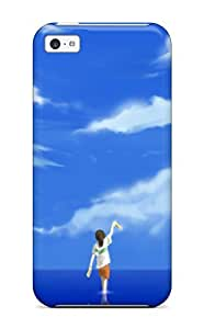 meilz aiaiNew Style 2086493K92225495 For iphone 4/4s Fashion Design Spirited Away Casemeilz aiai