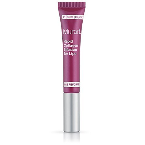 Murad Rapid Collagen Infusion Ounce