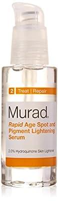 Murad - Rapid Age Spot and Pigment Lightening Serum 1.0 fl oz