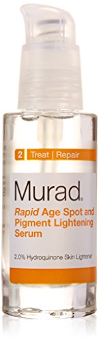 Murad Rapid Pigment Lightening Serum