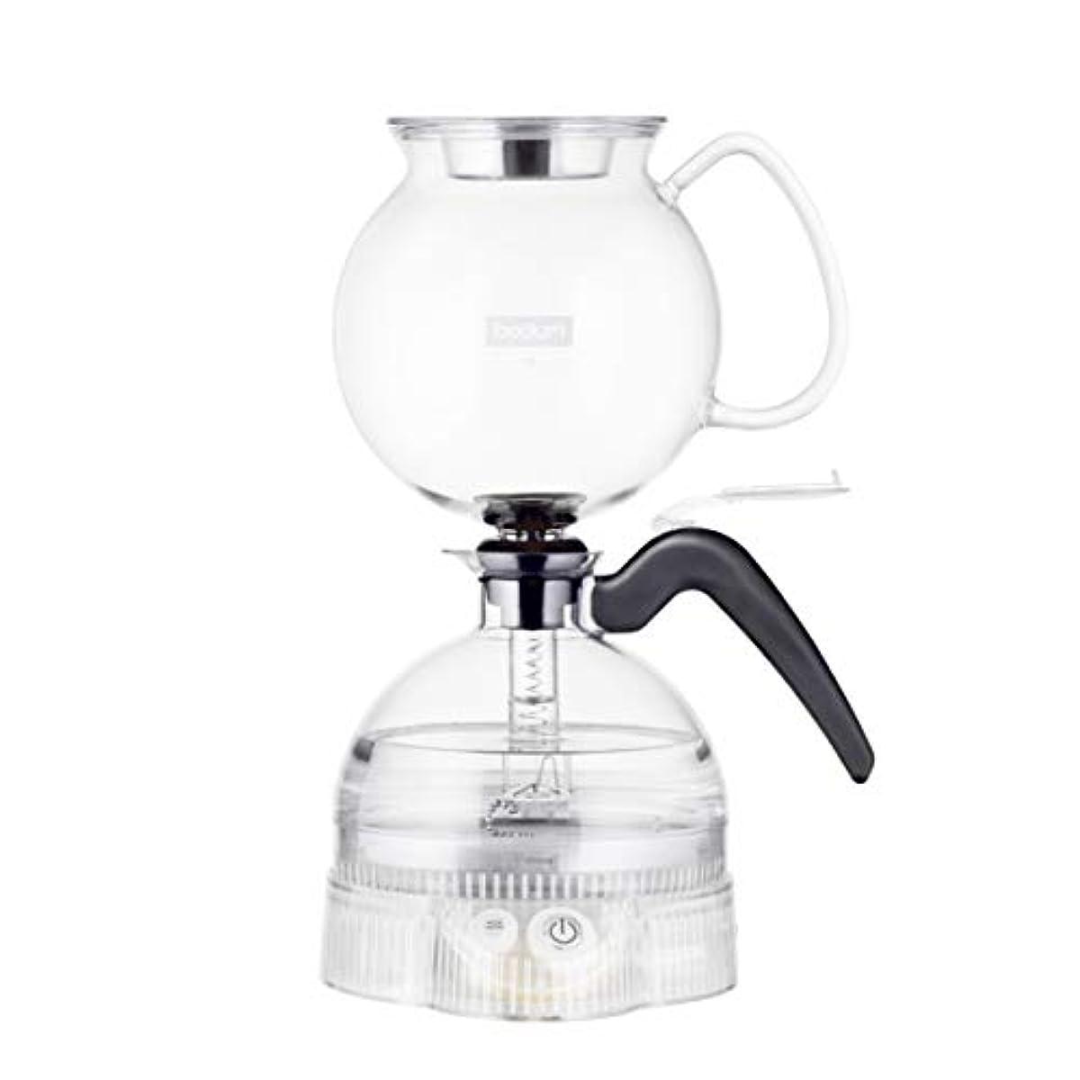 [해외] BODUM보덤 커피 메이커 1.0L 11744-01JP
