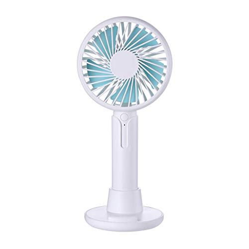 general electric bathroom fan - 9