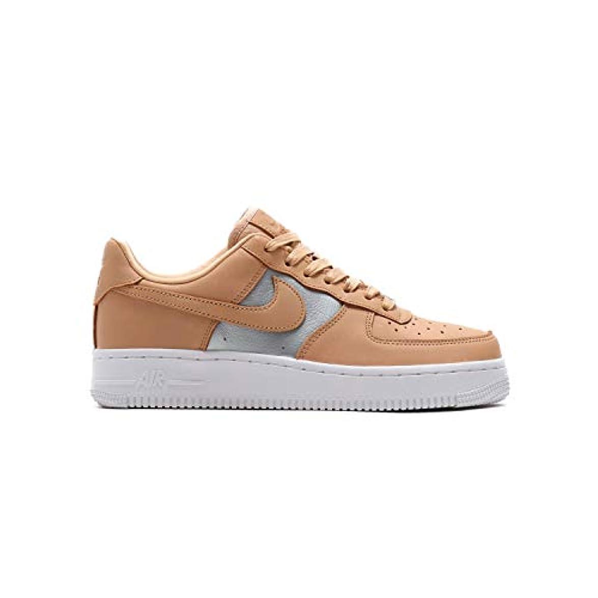 Nike W Air Force 1 07 Se Prm Ah6827200