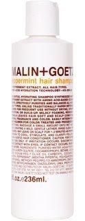 Malin + Goetz Peppermint Shampoo-8 oz by Malin + Goetz