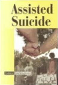 Assisted Suicide por Karen F Balkin epub