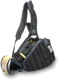 NEW Kata T-216 - Bolso bandolera para cámaras réflex digitales ...