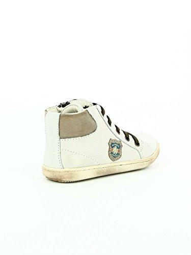 Primigi 9035 Zapatos Niño Perla