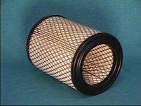 Killer Filter Replacement for KRALINATOR LA621 Pack of 2