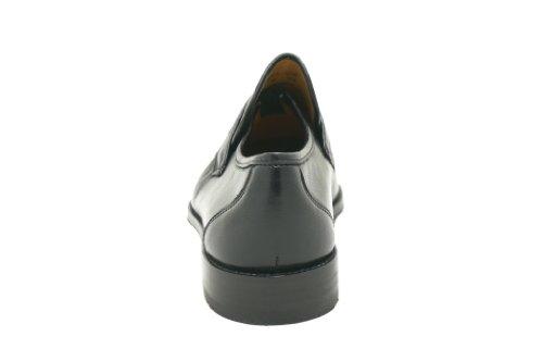 Lloyd Shoes GmbH NV Größe 47 Schwarz (SCHWARZ)