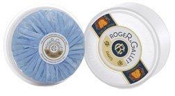 Gallet Sandalwood Soap (Sandalwood By Roger & Gallet Pefumed Soap, 3.5-Ounce)