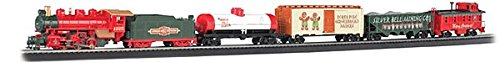 Bachmann-Industries-Jingle-Bell-Express-Ready-To-Run-Electric-Train-Set