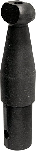 Nomar Tire (No-Mar REP-DT0390515 Replacement Demount Tip for Mount/Demount Bar)
